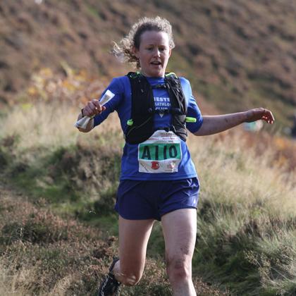 Gemma Kelly