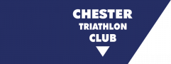 Chester Triathlon Club